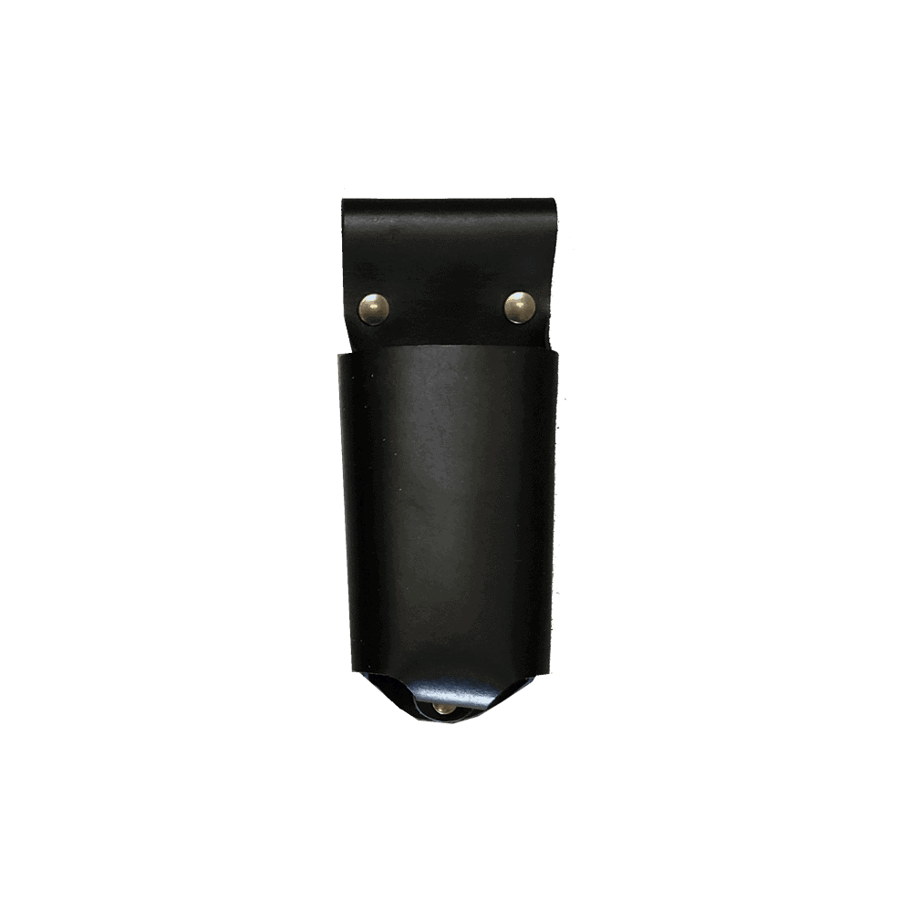 Bottle Holster - Zwart