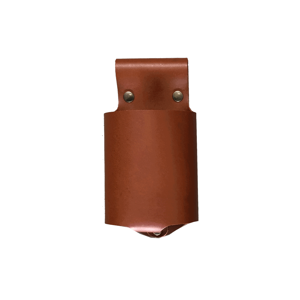 Bottle Holster