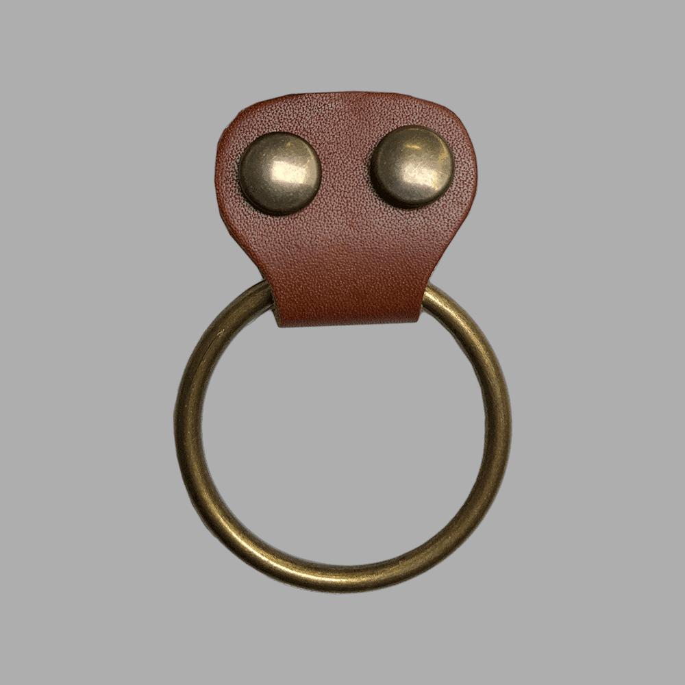 Ring (metal)