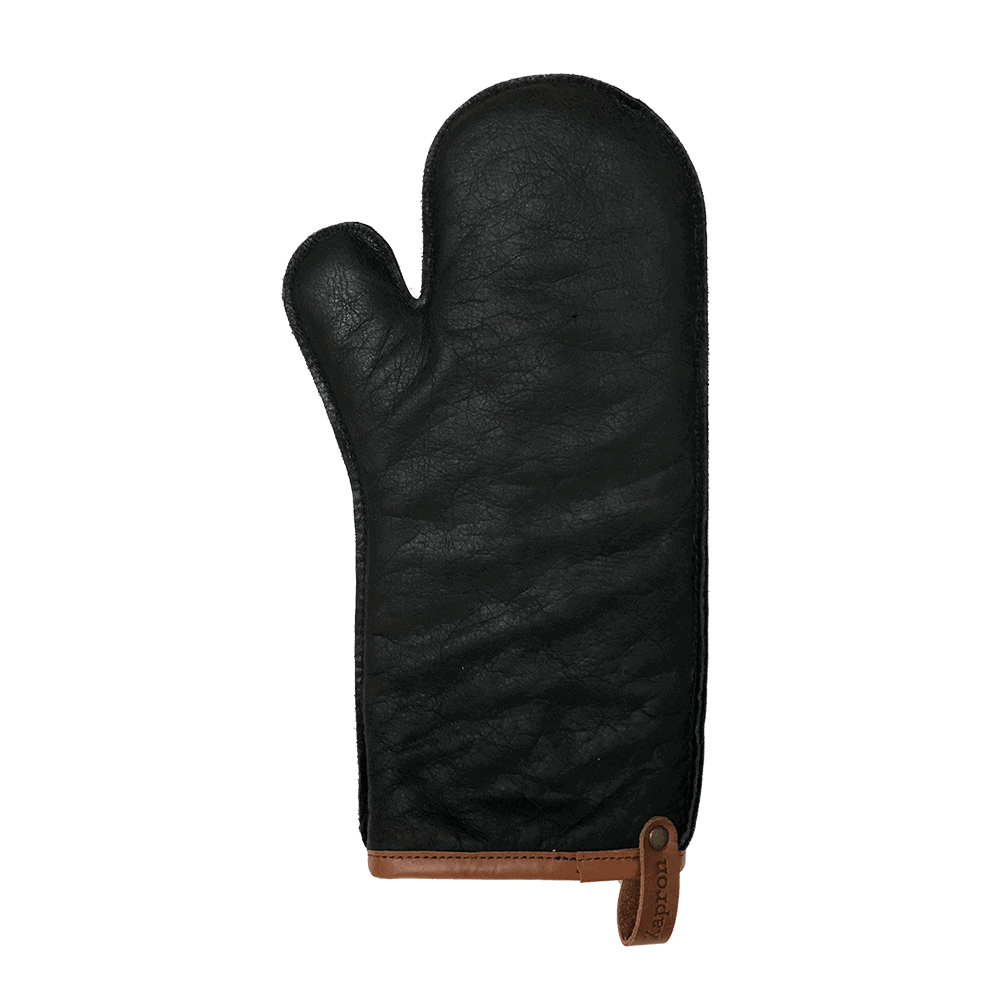 Oven Glove Large