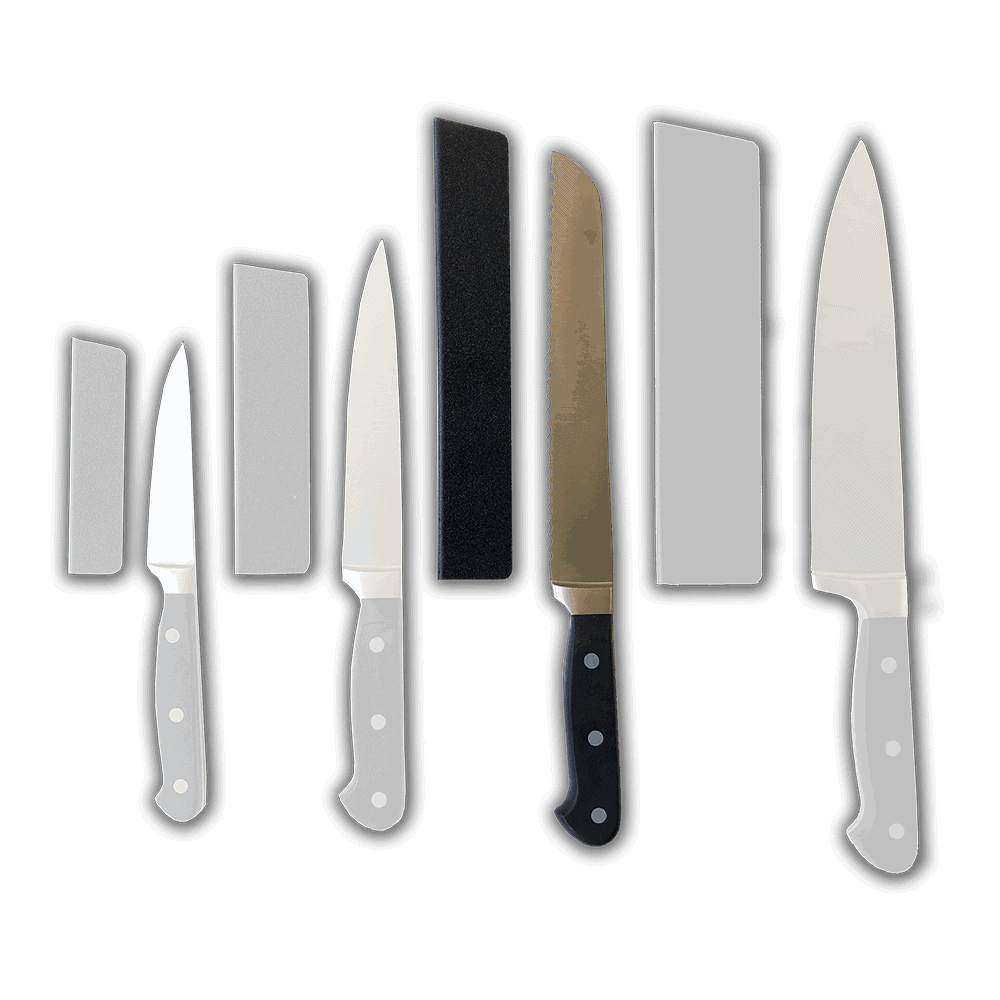 Knife Protector XS (110 X 25mm)