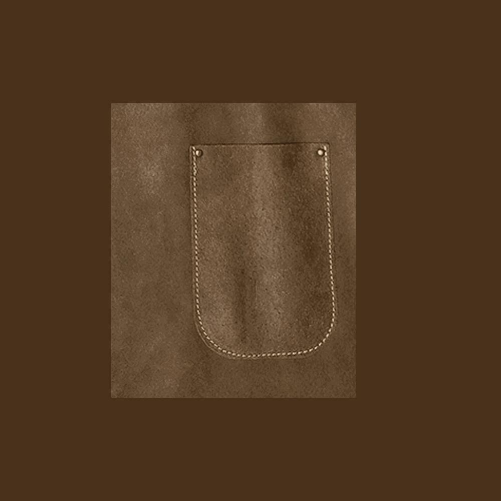 Pocket 13×19 Cm