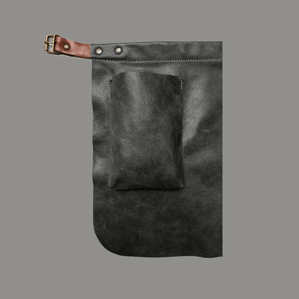 Bulk Pocket