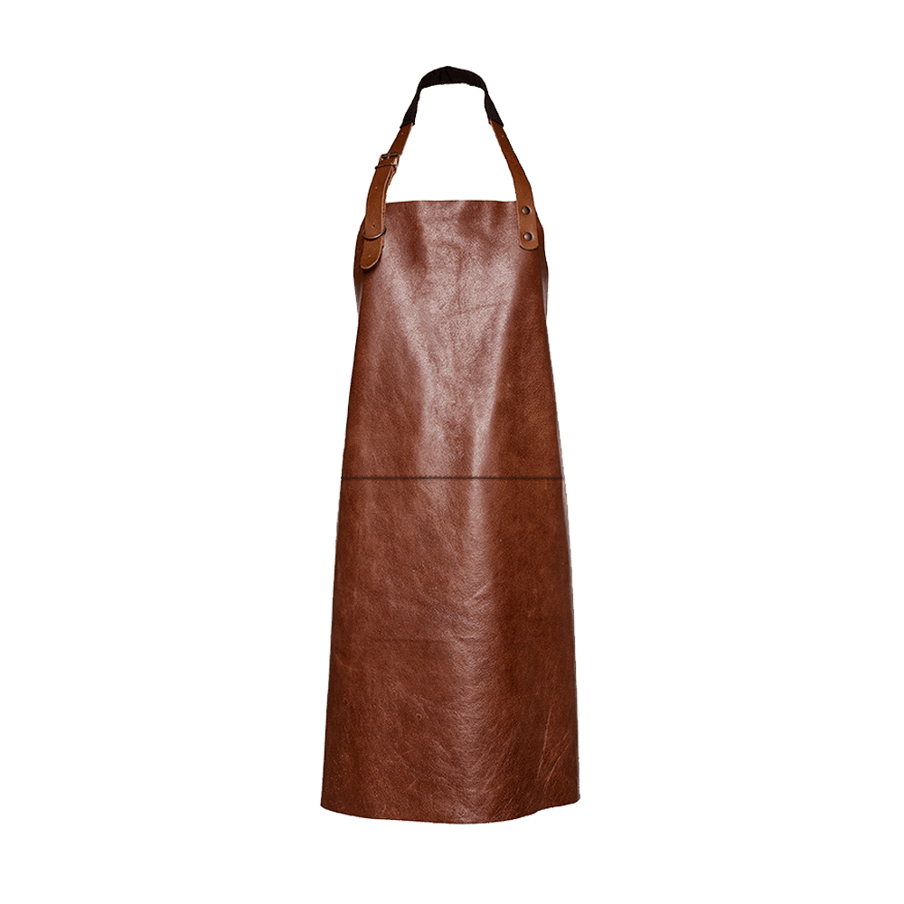 Apron Tennessee