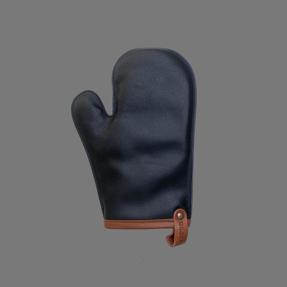 Oven Glove Kansas
