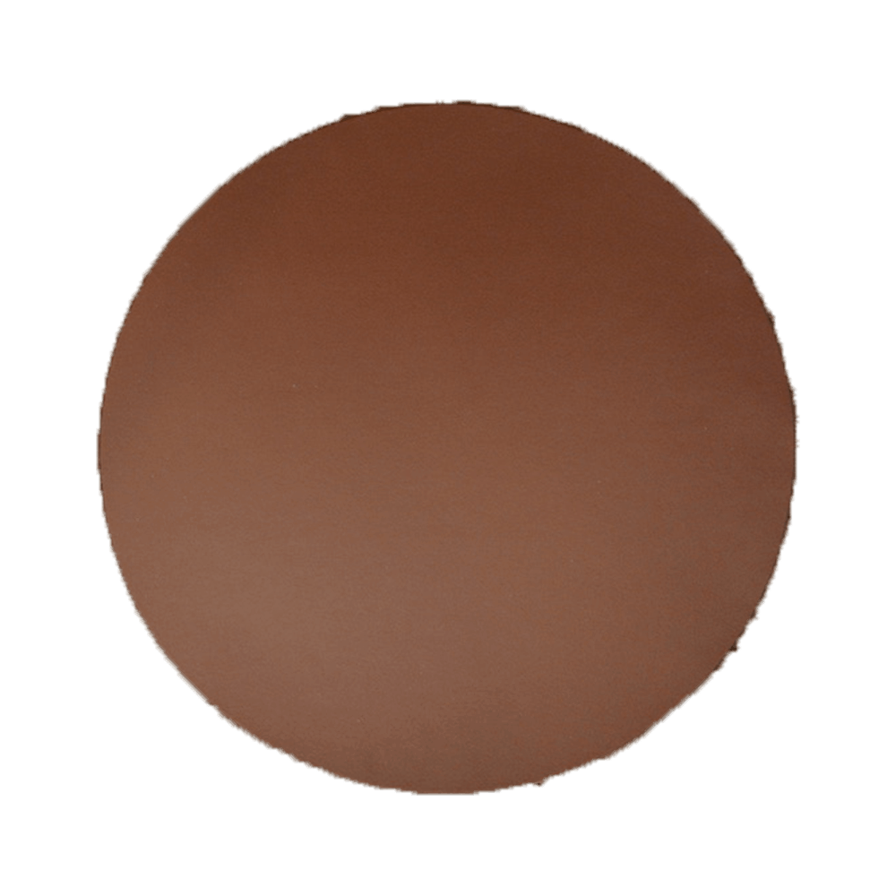 Placemat Mistral Rond